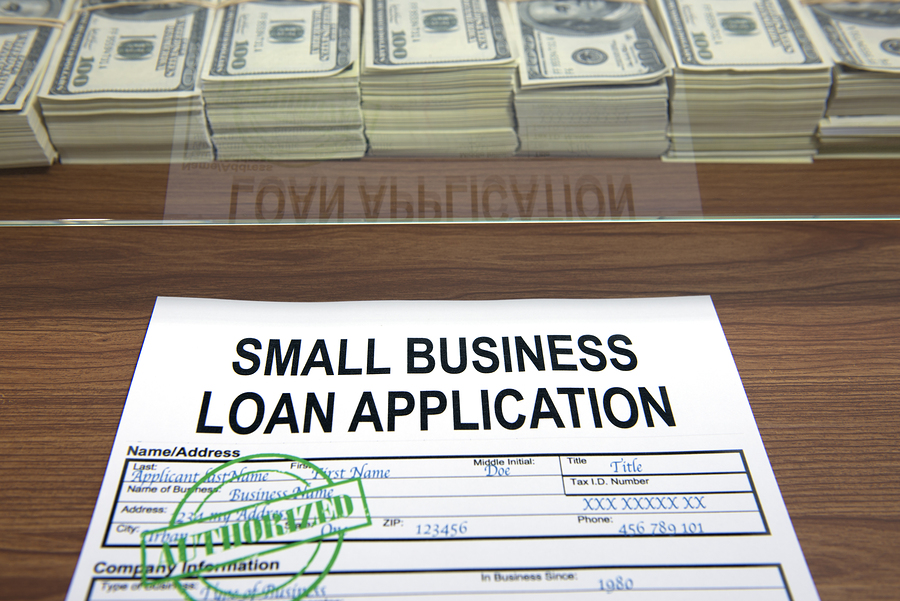 smallbusinessloan